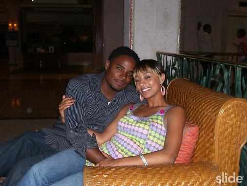 Free bahamian dating